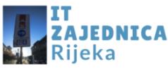 povezivanje ITovaca iz Rijeke i okolice